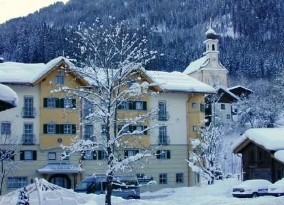 Ski info zorgt voor de juiste ski informatie