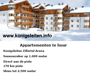 Advertentie Konigsleiten