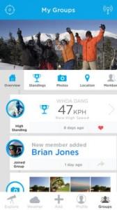 Mountago-groepen-timeline-iPhone-270x480
