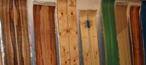 snowboard ontwerpen