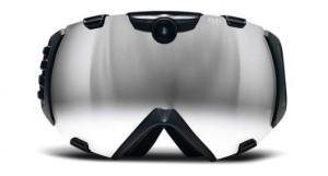 Zeal HD Camera Goggle