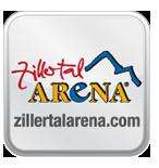 logo_zillertalarena