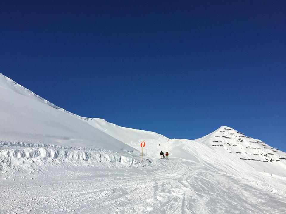 Skijuwel I