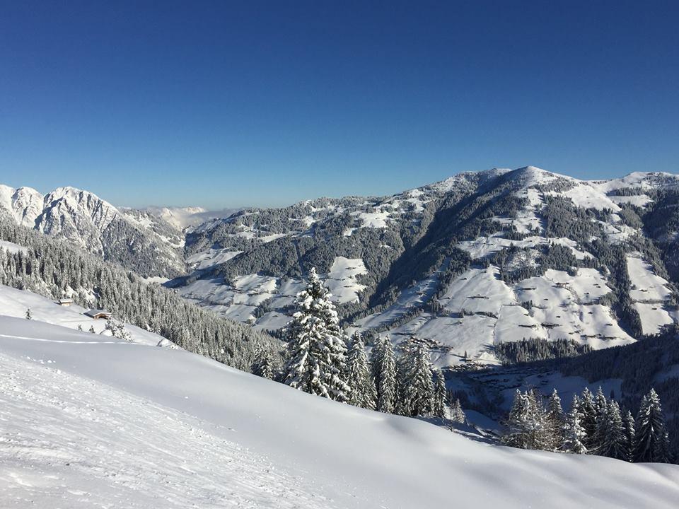 Skijuwel II