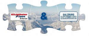 salzburger alpen ski card