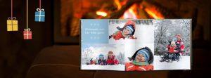 wintersport fotoalbum