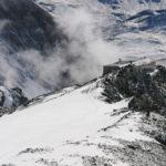De hoogste berghut van Oostenrijk - Grossglokcner IIII