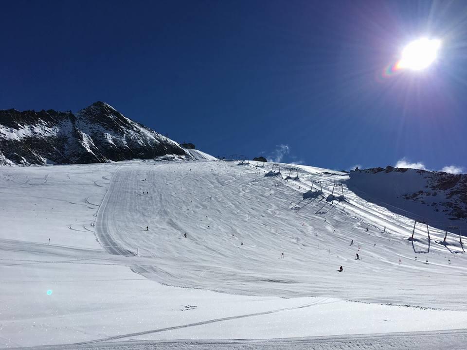 hintertuxer-gletscher-iii