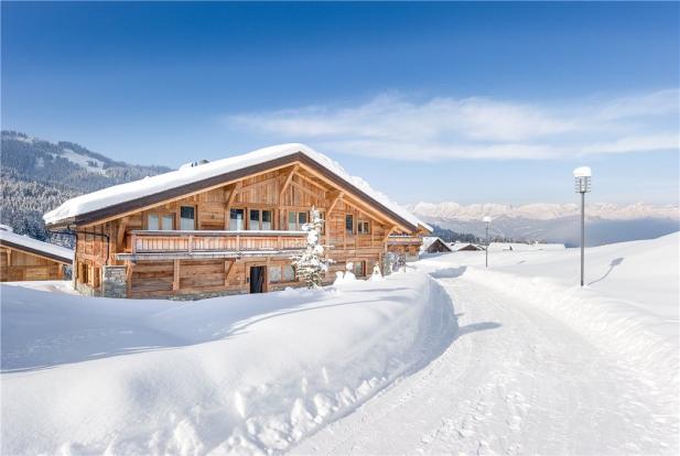 droomverblijf-skiinformatie-nl-i