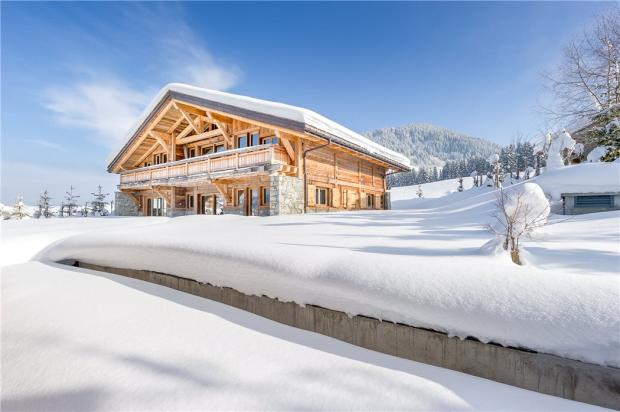 droomverblijf-skiinformatie-nl