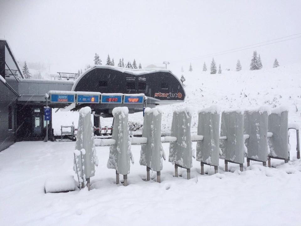 flachau-sneeuwval