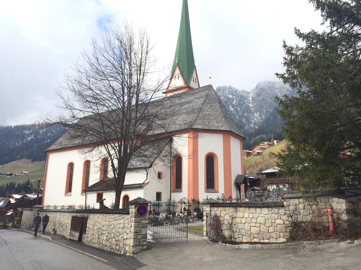 img_5735 kerk skijubel