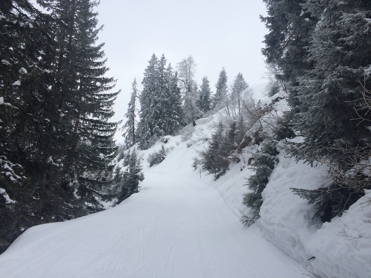 img_5751 ski Juwel