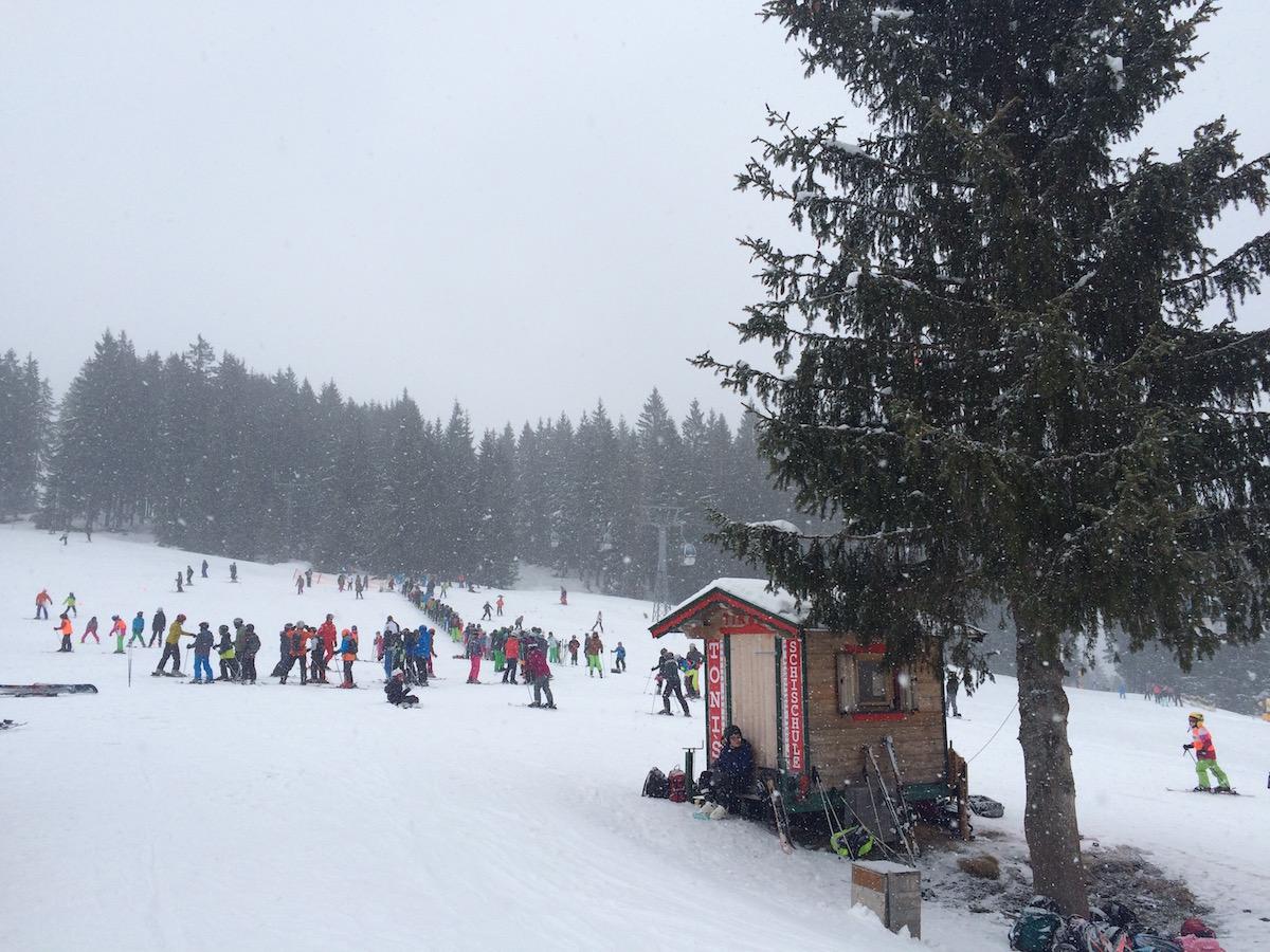 img_5799 ski Juwel