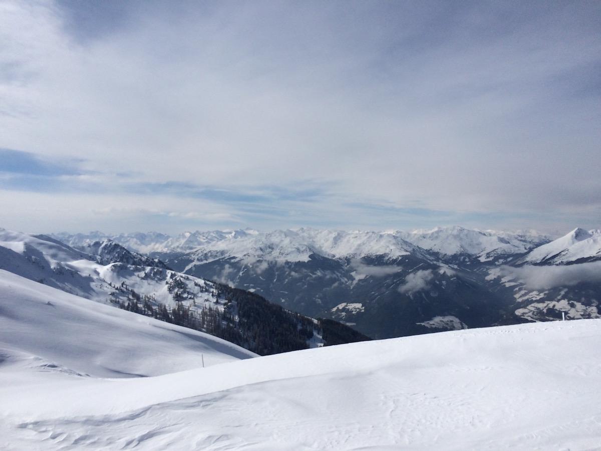 img_5841 ski Juwel