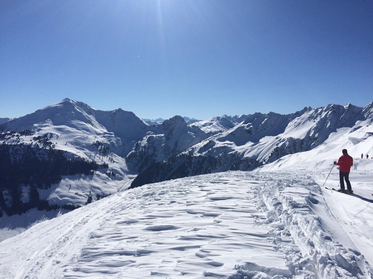 img_5852-1 ski Juwel