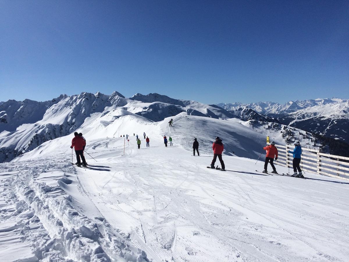 img_5853 ski Juwel