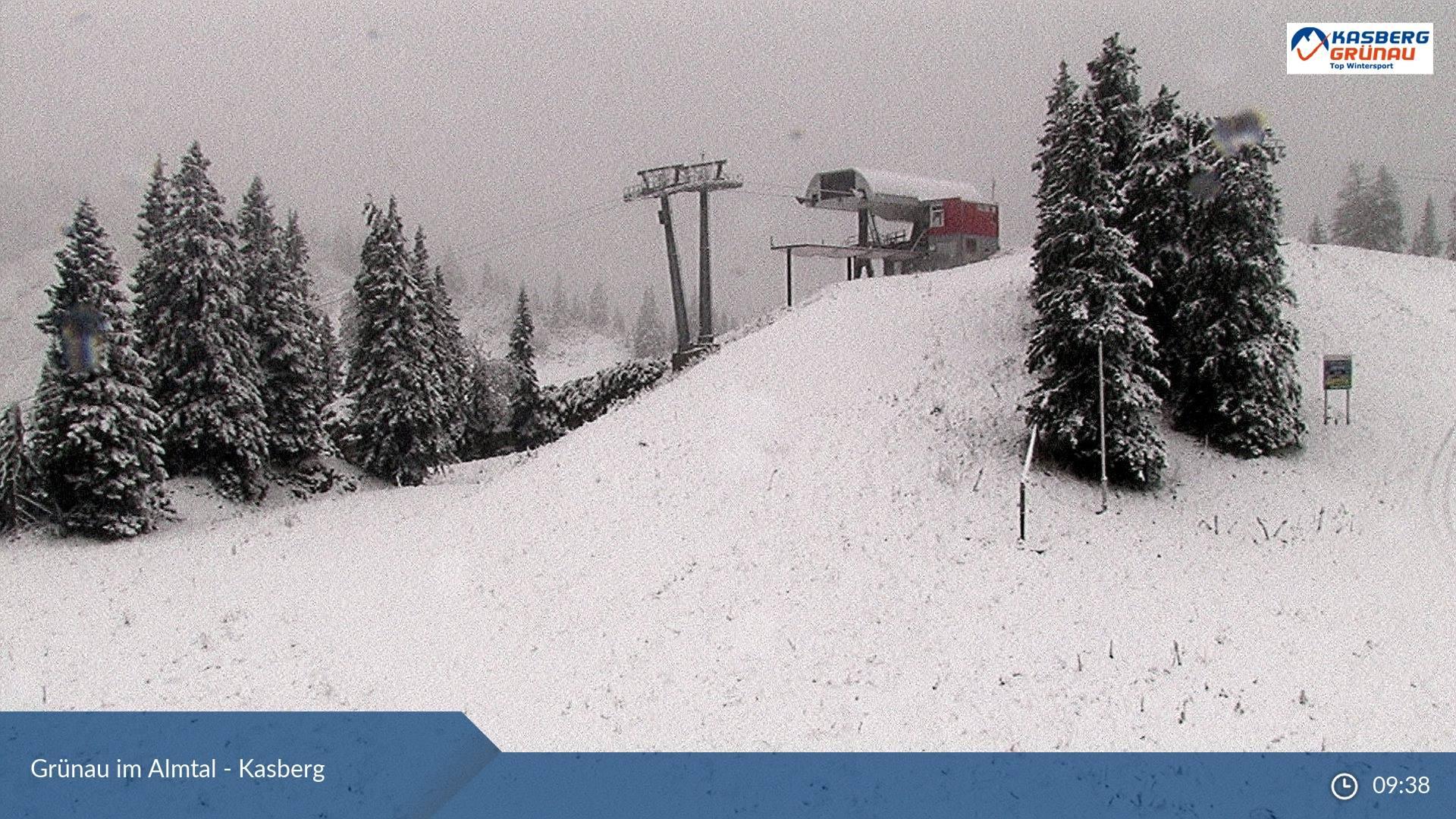 sneeuwupdate-iv