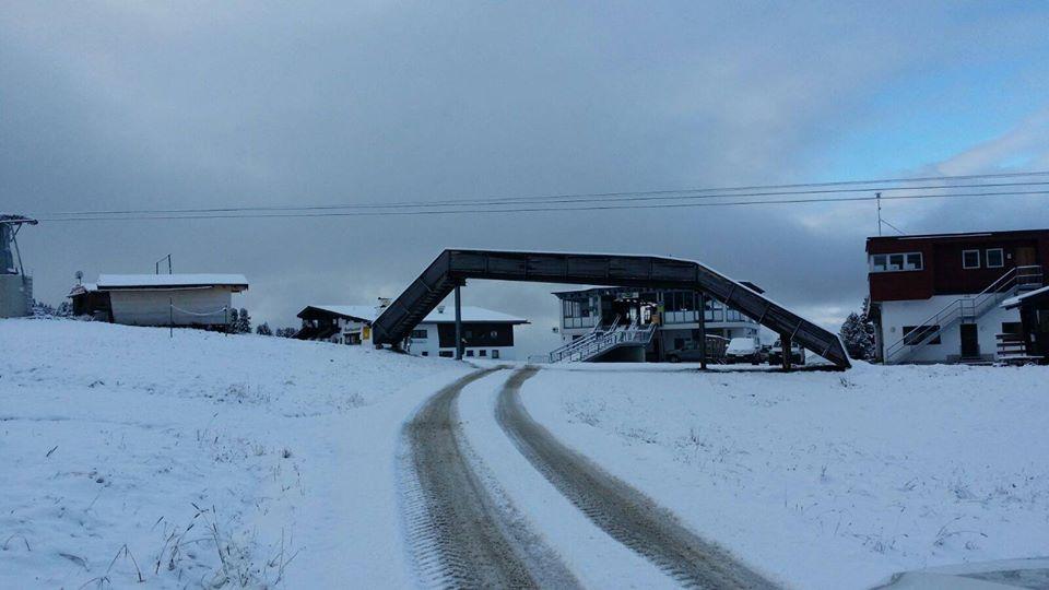 sneeuwupdate-v