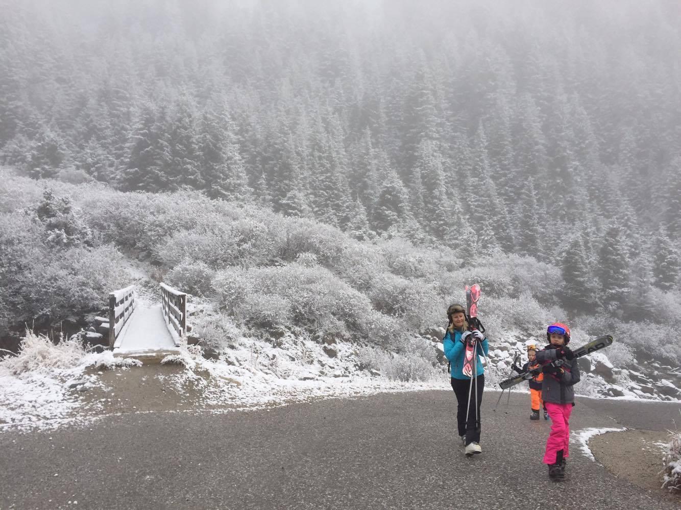 sneeuwupdate-viii