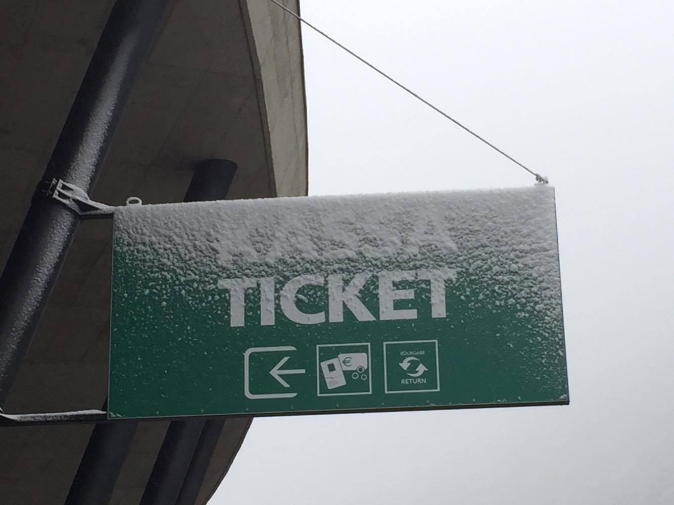 sneeuwupdate-vv