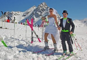 trouwen-in-de-sneeuw