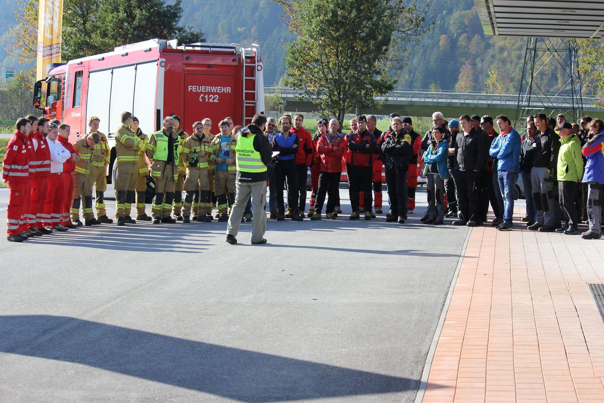 zillertal-arena-trainingen-en-cursussen