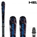 head-ski