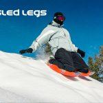 sled-legs1