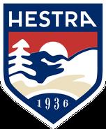 hestra-gloves