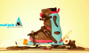 snowboardschoen-in-ski