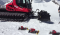 Pistebully's Hintertuxer Gletscher krijgen hulp uit onverwachtse hoek