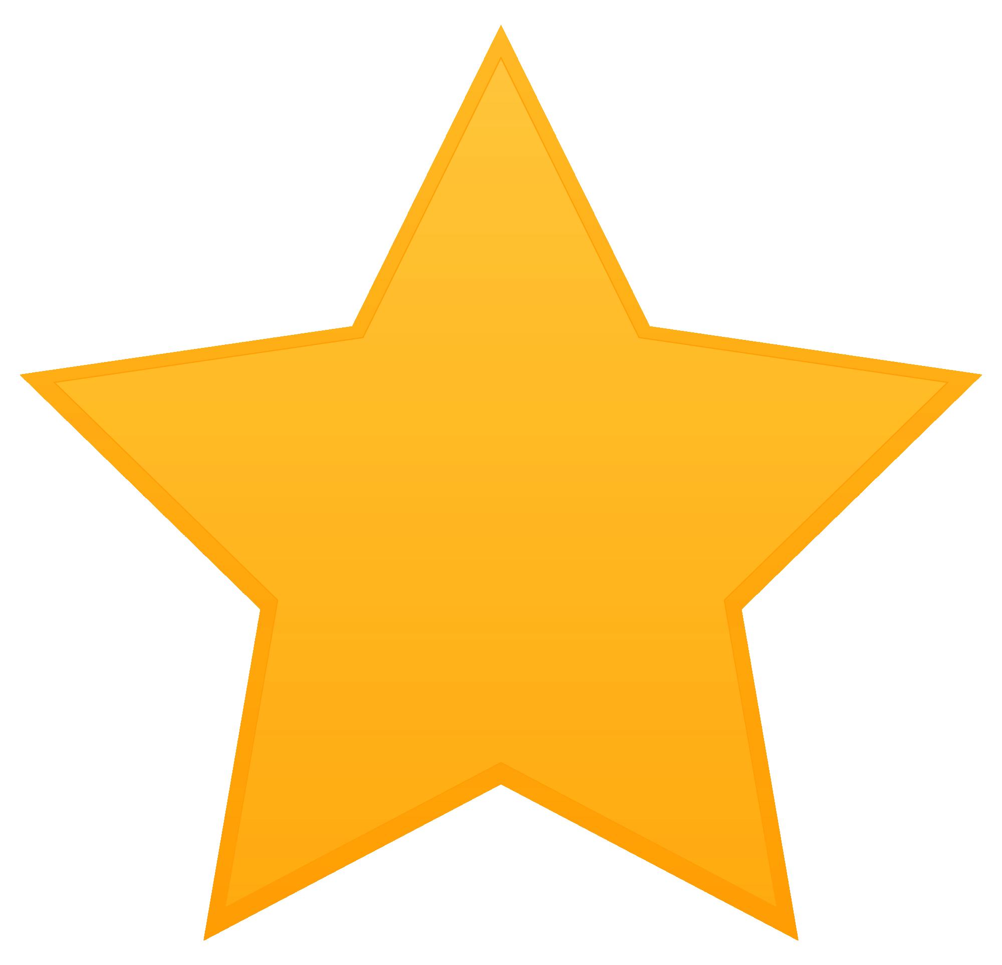 Star rating voor het hotel