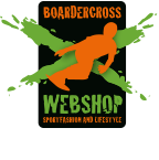 Logo Boardercross