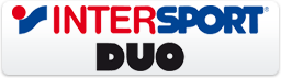 Logo Intersport Duo