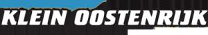 Logo Klein Oostenrijk