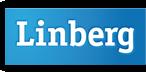 Logo Linberg
