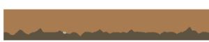 Logo Match Sport