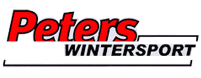 Logo Peters Wintersport