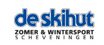Logo De Skihut