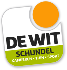 Logo De Wit Schijndel