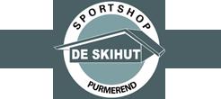 Logo Skihut Purmerend