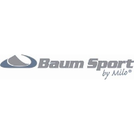 Logo Baum Sport bij Milo