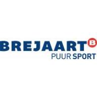 Logo Brejaart Sport