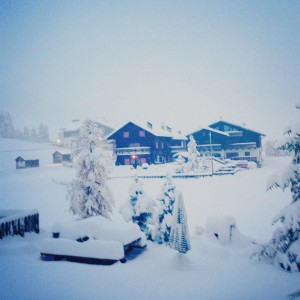 Bron: Wintersport Live