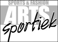 Logo Arts Sportiek