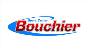 Logo Bouchier