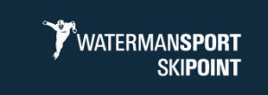 Logo Watermansport