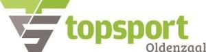 Logo Topsport Oldenzaal