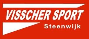 Logo Visscher Sport